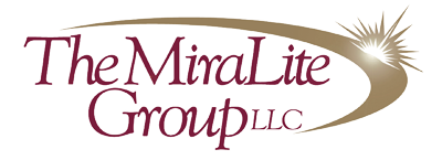 The MiraLite Group
